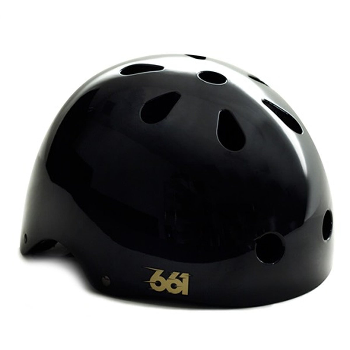 Sizes of SixSixOne Bicycle Helmets