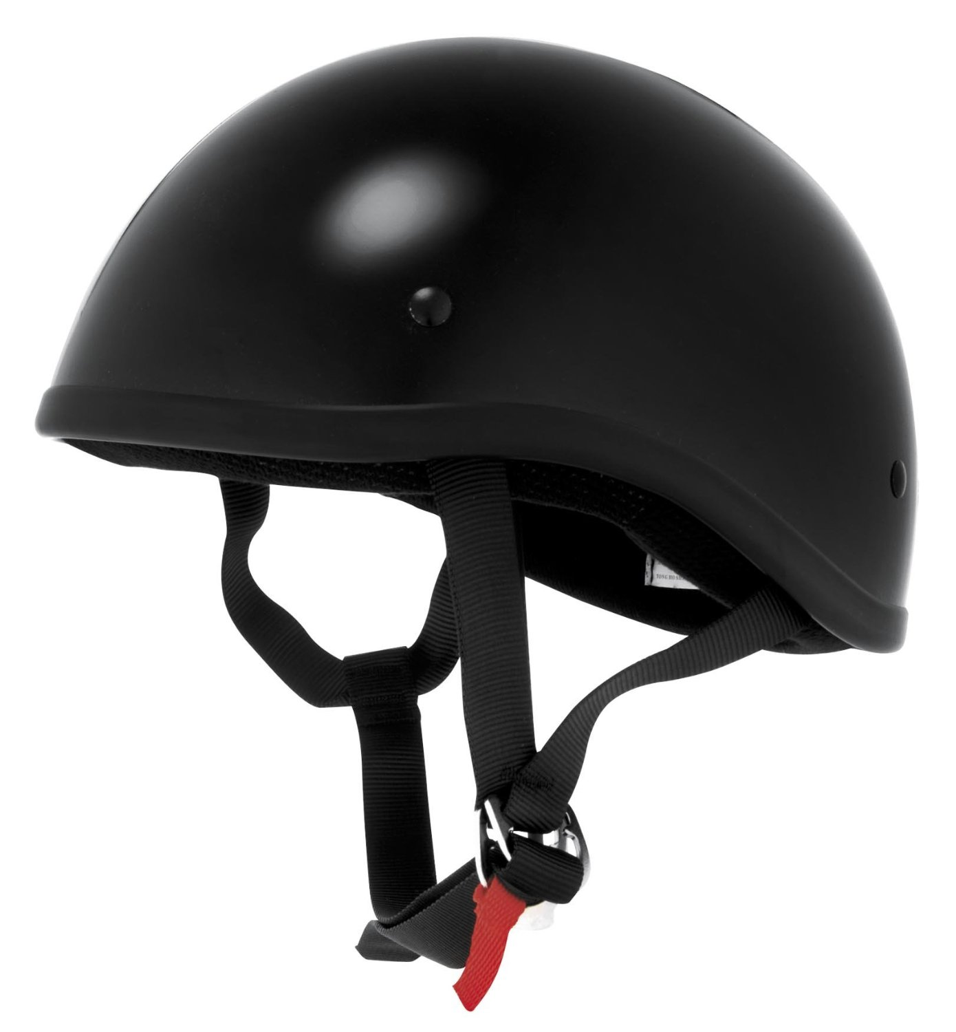 SkidLids Bicycle Helmets