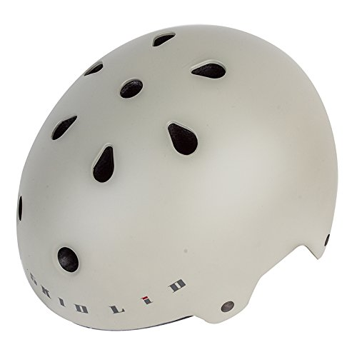 Small Airius Bicycle Helmets