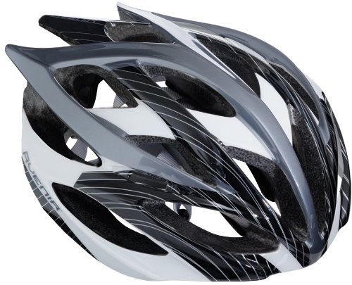 Small Avenir Bicycle Helmets