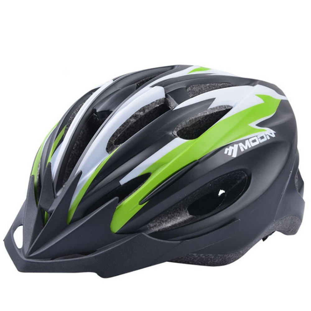 Small Coface Bicycle Helmets