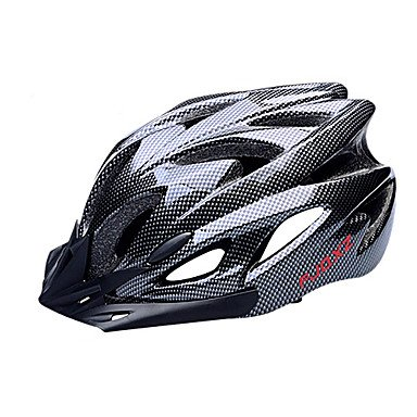 Small GaoF Bicycle Helmets