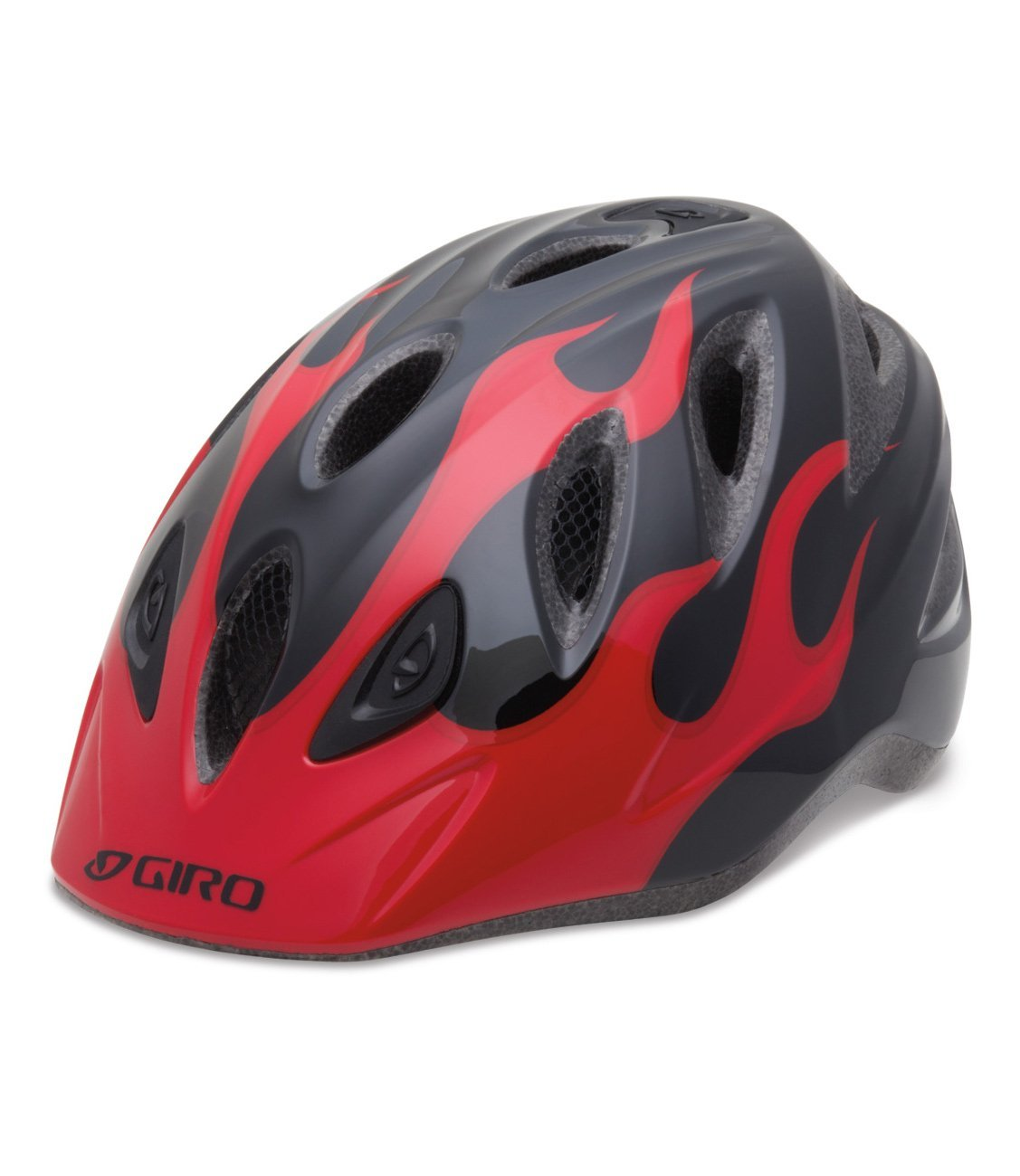 Small Giro Bicycle Helmets