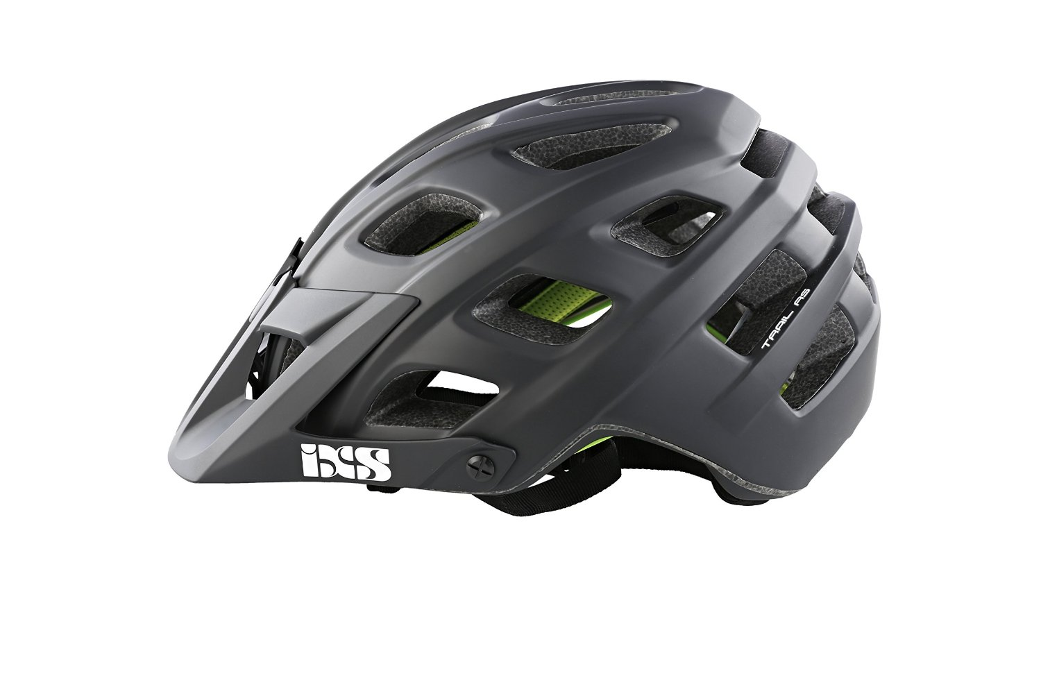 Small IXS Bicycle Helmets