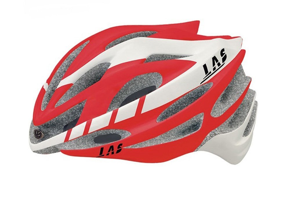 Small LAS Bicycle Helmets