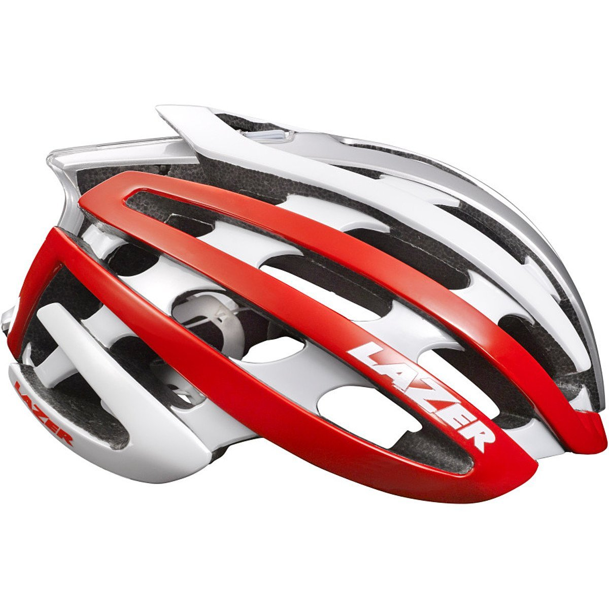 Small Lazer Bicycle Helmets