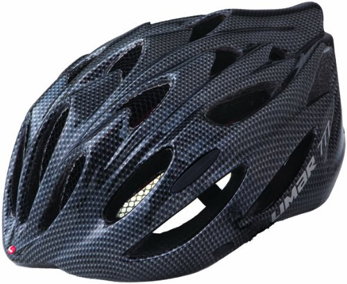 Small Limar Bicycle Helmets