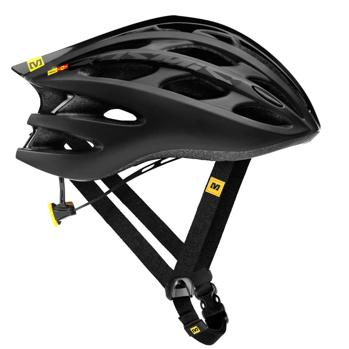 Small Mavic Bicycle Helmets