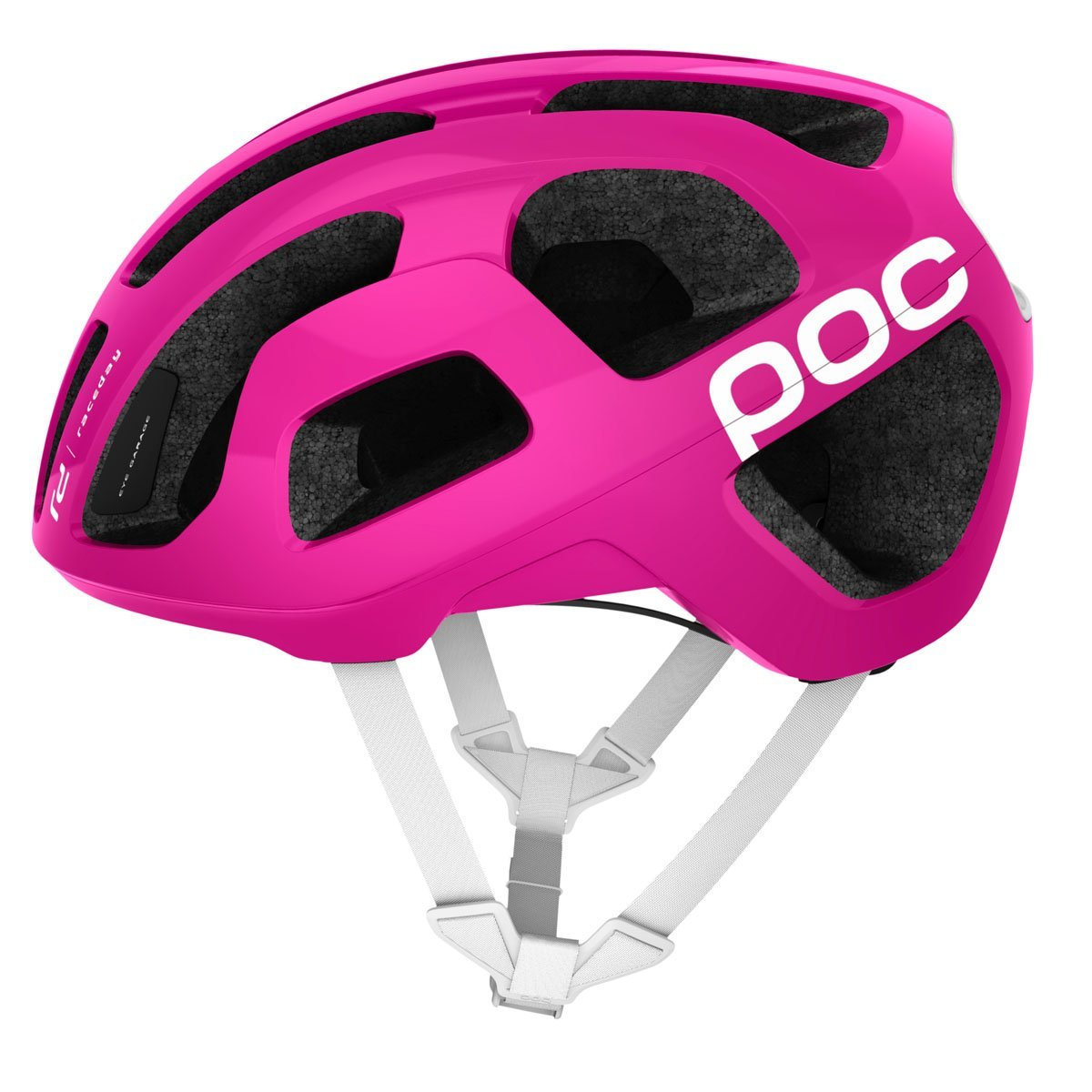 Small POC Bicycle Helmets