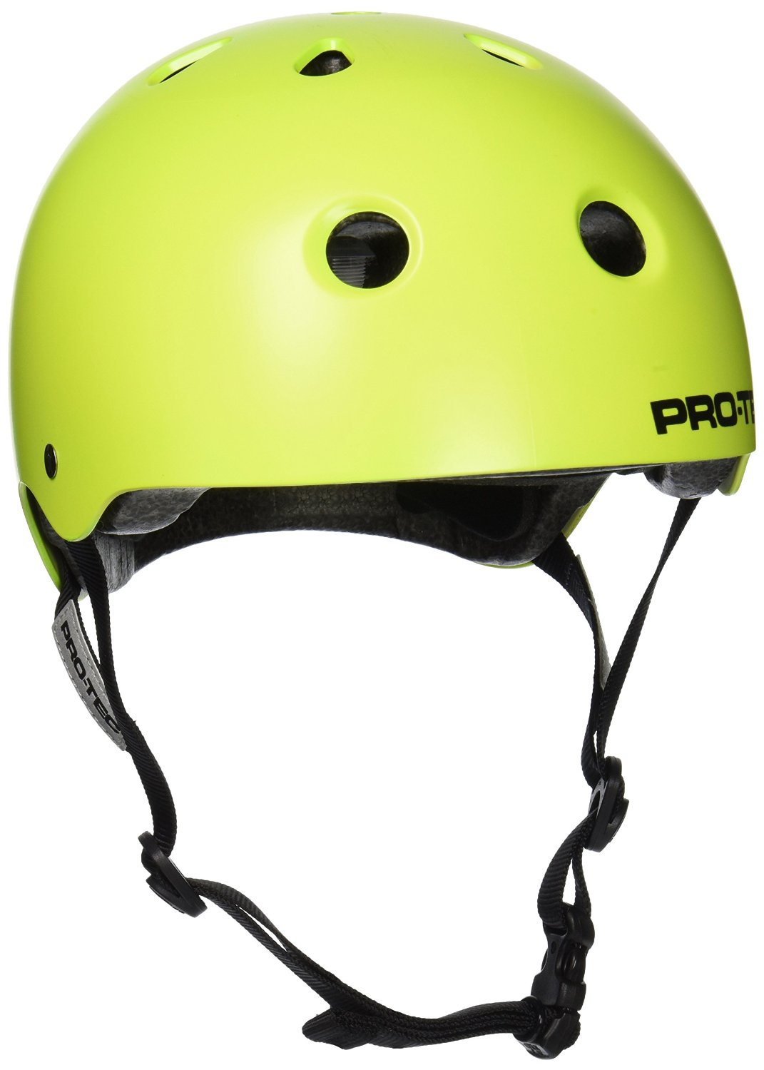 Small ProTec Bicycle Helmets