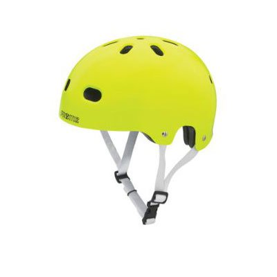 Small Pryme Bicycle Helmets