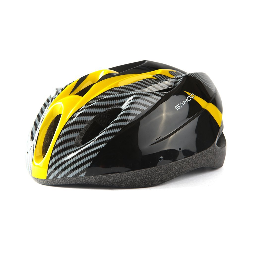 Small SAHOO Bicycle Helmets