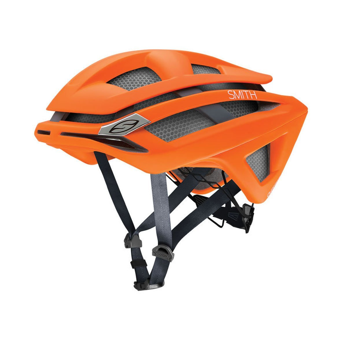 Small Smith Optics Bicycle Helmets