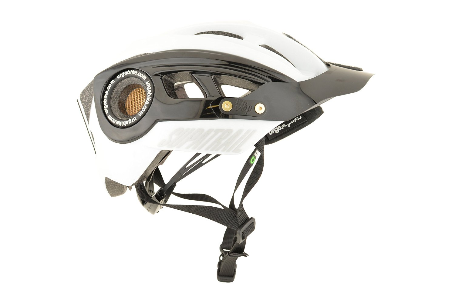 Small Urge Bike Products Bicycle Helmets