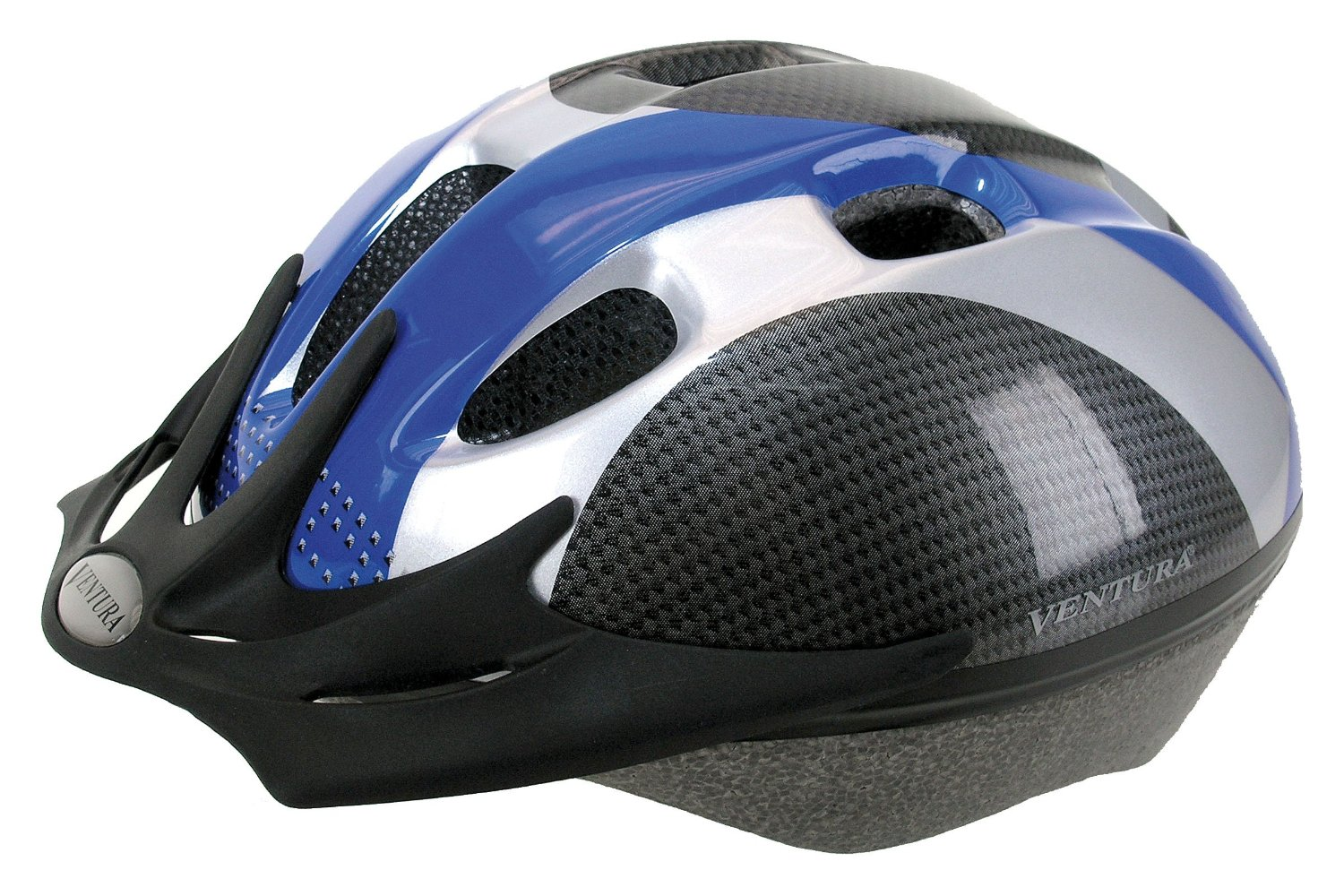 Small Ventura Bicycle Helmets
