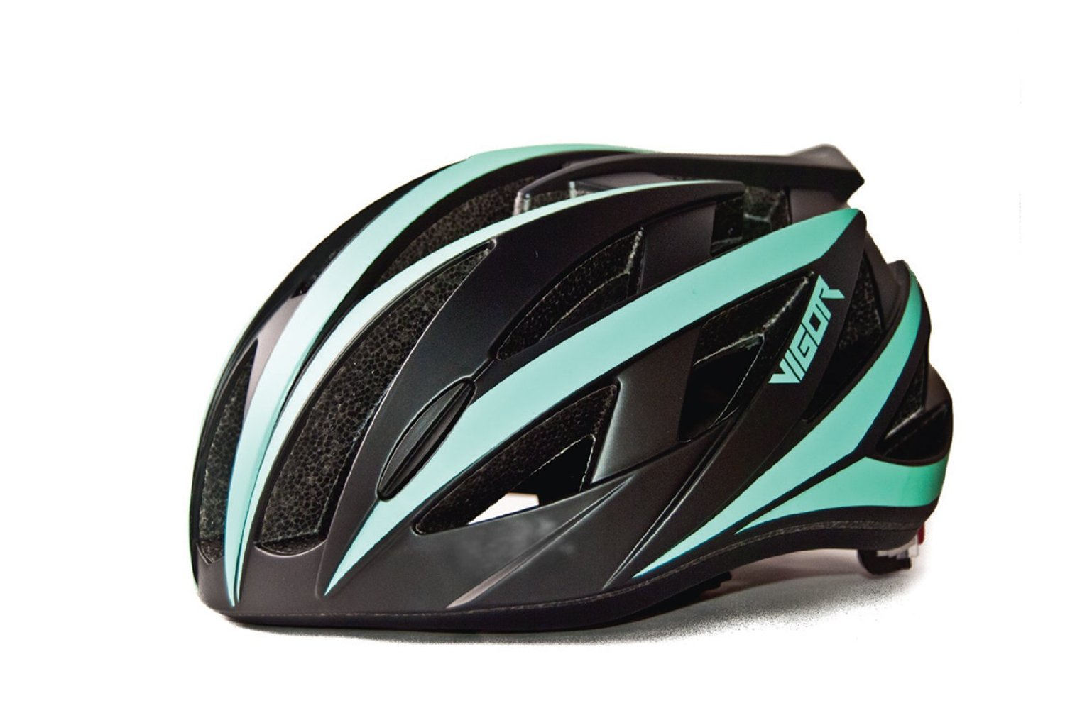 Small Vigor Bicycle Helmets