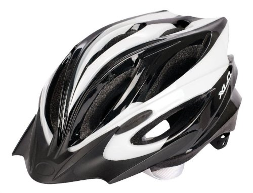 Small XLC Bicycle Helmets