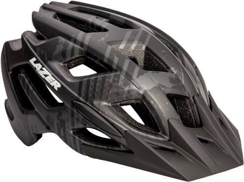 Small Xtreme Motor Company Bicycle Helmets