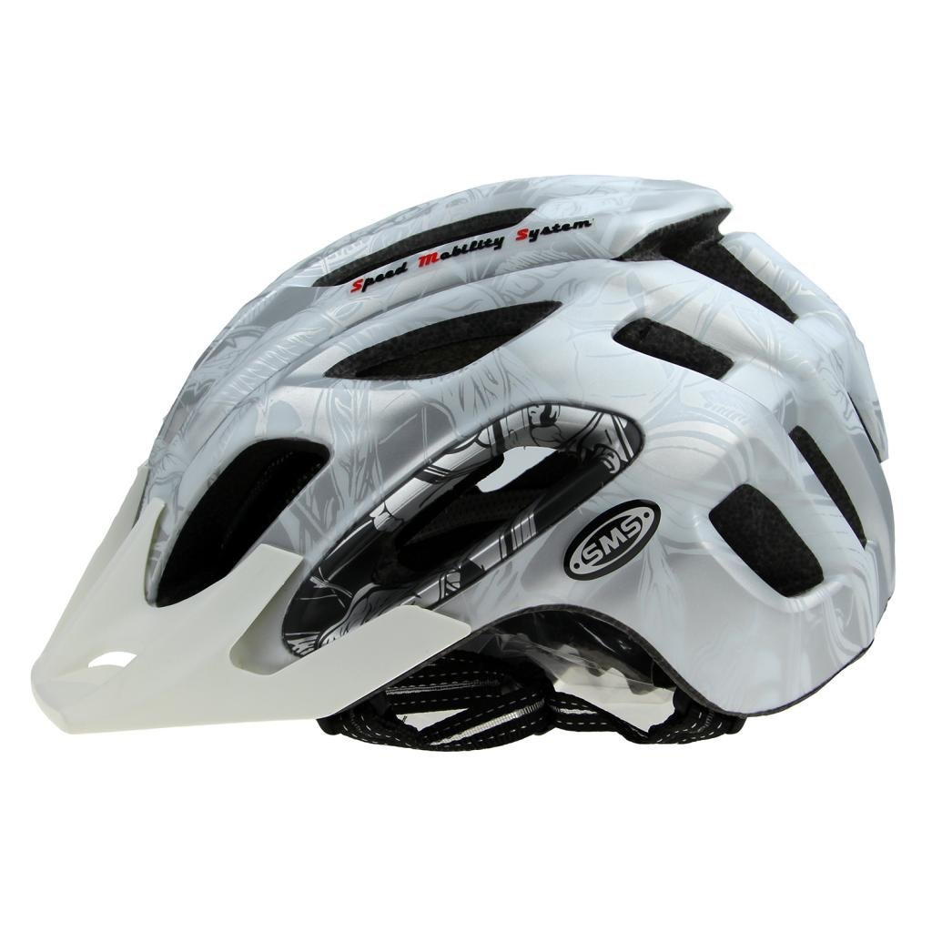 Sms Bicycle Helmets