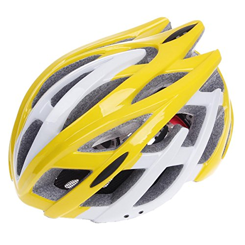 Titan Bicycle Helmets