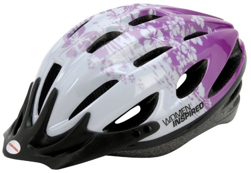 Womens Schwinn Bicycle Helmets
