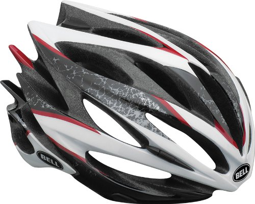 X-Large Bell Bicycle Helmets