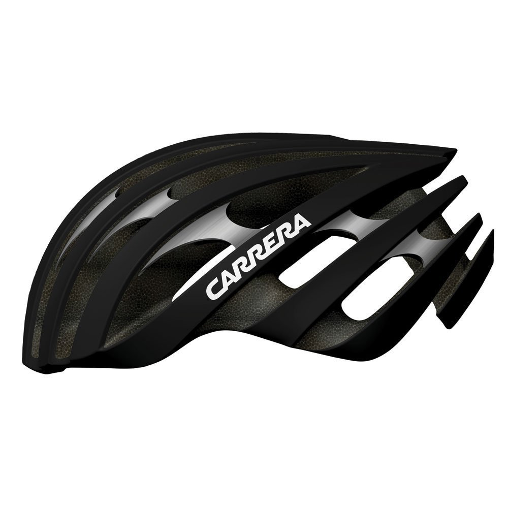 X-Large Carrera Bicycle Helmets