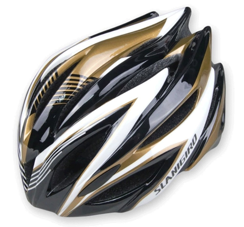X-Large Coface Bicycle Helmets