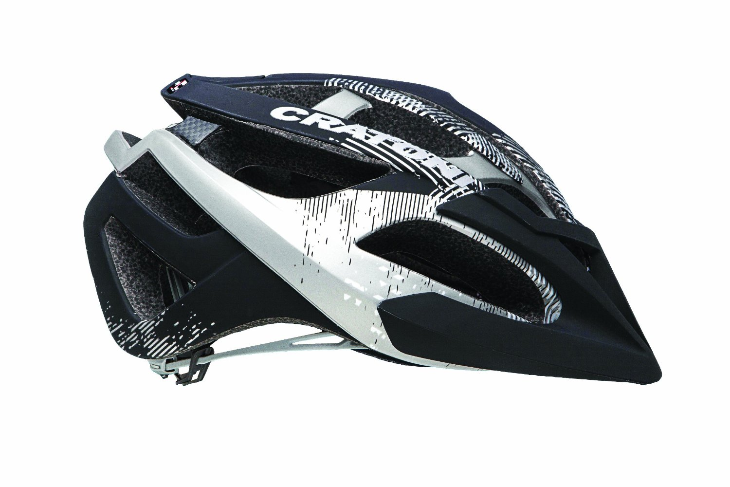 X-Large Cratoni Bicycle Helmets