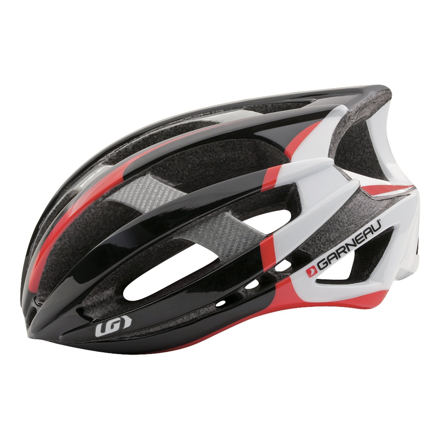 X-Large Garneau Bicycle Helmets
