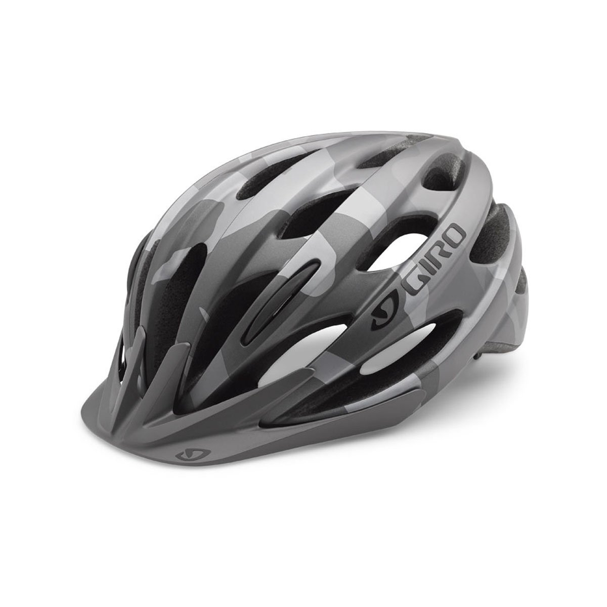 X-Large Giro Bicycle Helmets