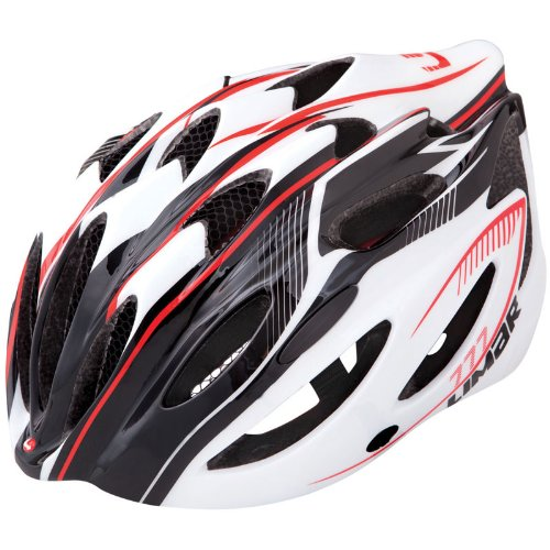 X-Large Limar Bicycle Helmets