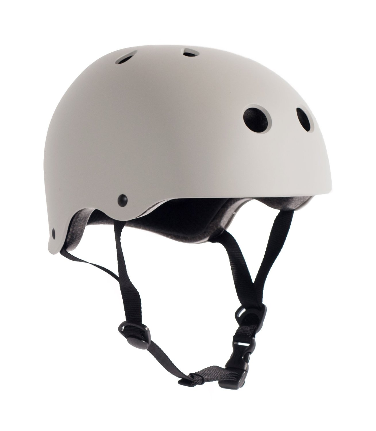 X-Large ProTec Bicycle Helmets