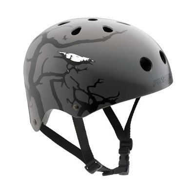 X-Large Pryme Bicycle Helmets