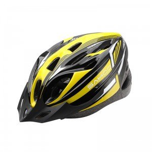 X-Large SAHOO Bicycle Helmets