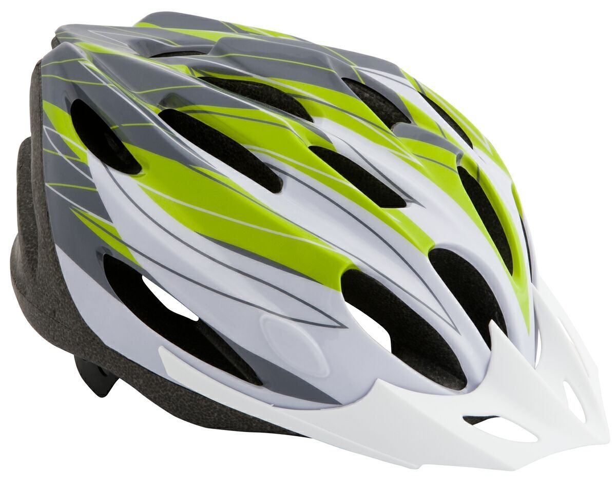 X-Large Schwinn Bicycle Helmets
