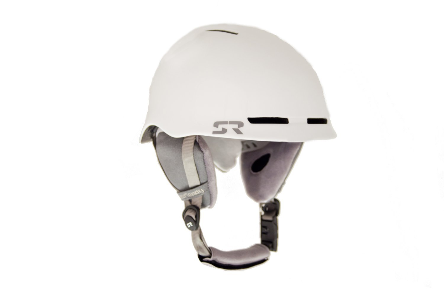 X-Large Shred Ready Bicycle Helmets