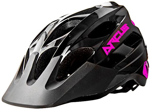 X-Large THE Industries Bicycle Helmets