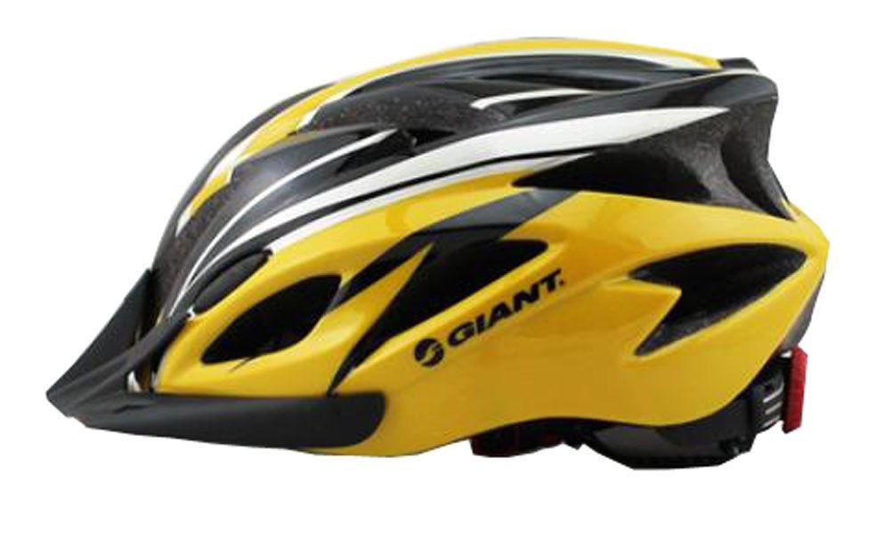 Yellow Panda Superstore Bicycle Helmets